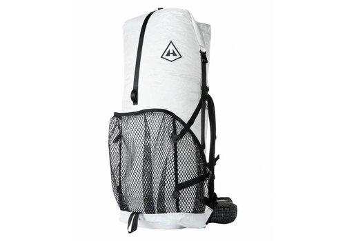 4fbd1126d0 Hyperlite Mountain Gear 3400 Windrider 55L Pack