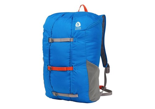 Sierra Designs Sierra Designs Flex Summit Sack 18-23L Backpack