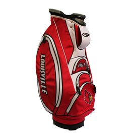Team Golf GOLF BAG, CART, UL