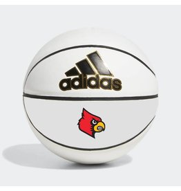 Adidas Sports Licensed BASKETBALL, AUTOGRAPH, ADIDAS, MINI, UL