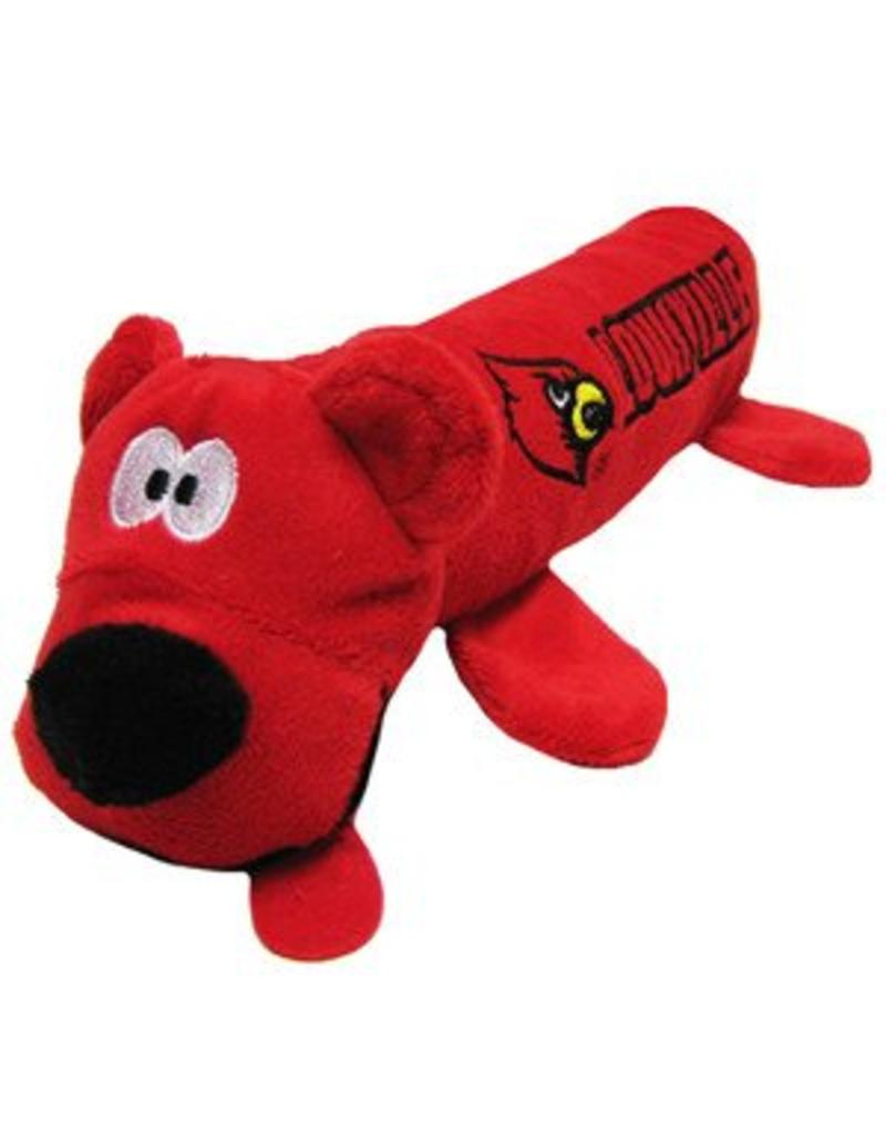 Pets First Co DOG TOY, TUBE, UL