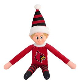 ELF ON A SHELF, UL