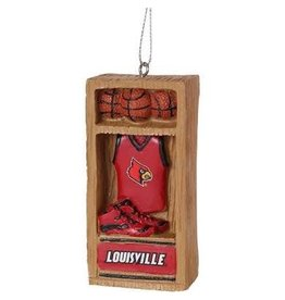 ORNAMENT, LOCKER ROOM, UL