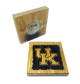 COASTER SET, WINE BARREL, UK