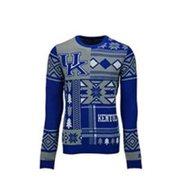 SWEATER, XMAS, UK-C