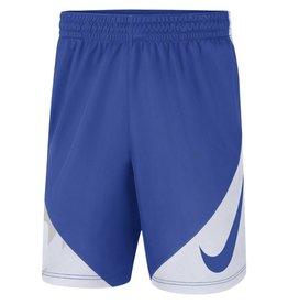 Nike Team Sports SHORT, NIKE, BUCKET, ROYAL, UK