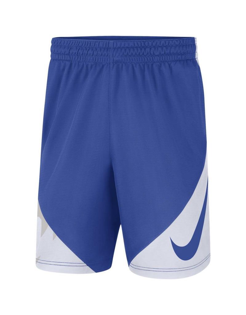 Nike Team Sports SHORT, NIKE, BUCKET, ROYAL, UK