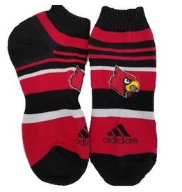 Adidas Sports Licensed SOCKS, ANKLE, MTC, UL