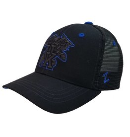 HAT, YOUTH, SNAPBACK, STB YOUTH, UK