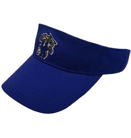 VISOR, TAILGATE, ROYAL, UK