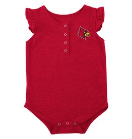 Colosseum Athletics ONESIE, GIRLS, KASSEL, UL
