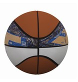 Logo Chair BASKETBALL, COLLECTIBLE, PHOTO, UK
