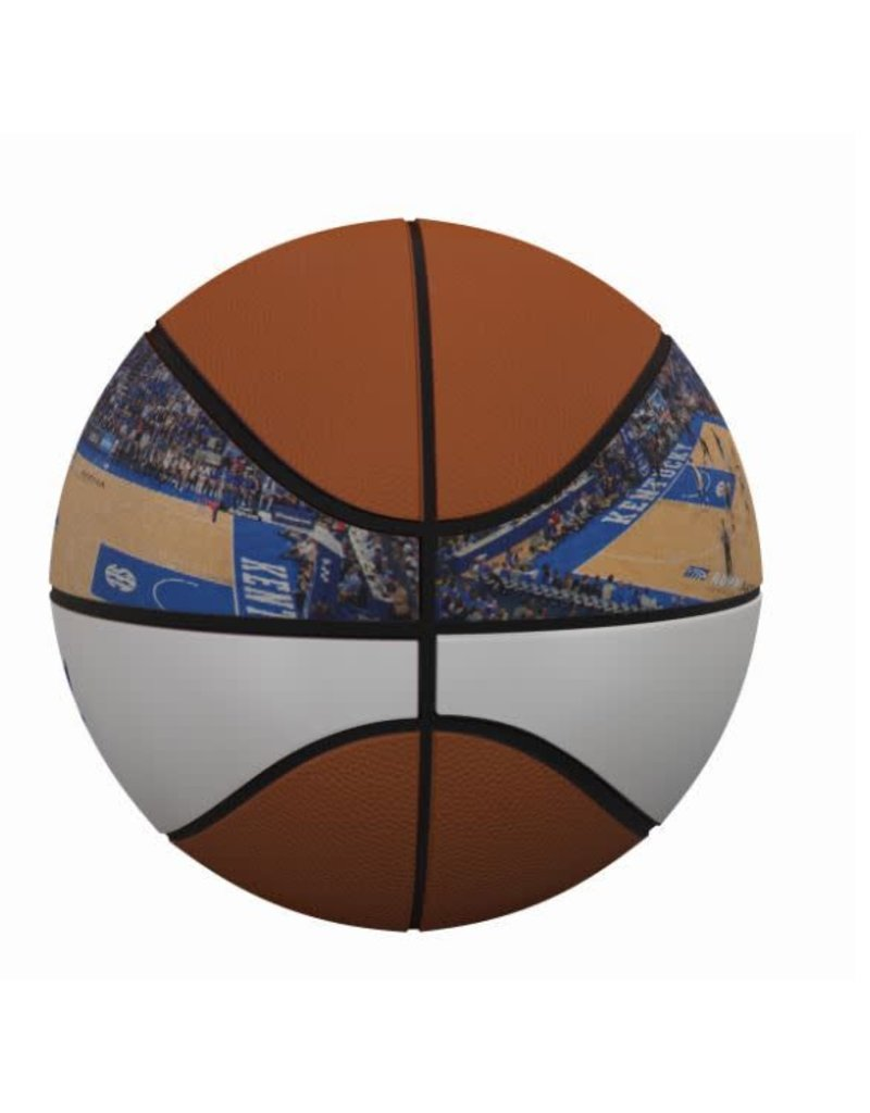 LOGO BRANDS BASKETBALL, COLLECTIBLE, PHOTO, UK