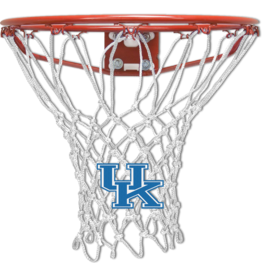 NET,-D BASKETBALL, WHITE, UK