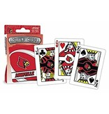 PLAYING CARDS, UL