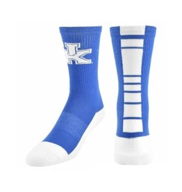 SOCKS, YOUTH, CHAMP, ROYAL, UK 7-9