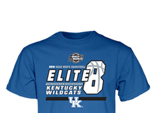68e24e158a3 JD Becker- University of Kentucky Merchandise - JD Becker s UK ...