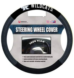 BSI Products STEERING WHEEL COVER, UK