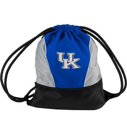 Logo Chair BACKPACK, STRING PACK, ROYAL, UK