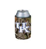 Jaymac Sports Products CAN HUGGIE, CAMO, UK