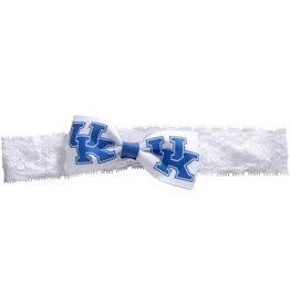 HEADBAND, TODDLER, UK