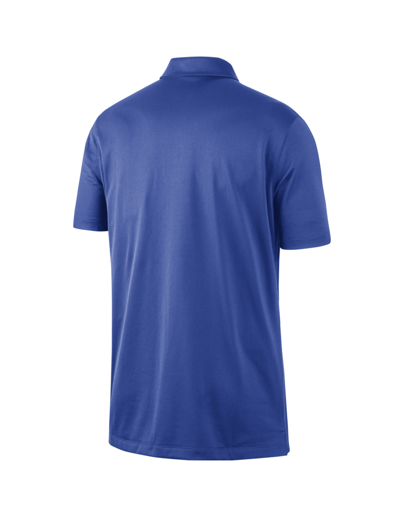 Nike Team Sports POLO, NIKE, DRY FRANCHISE, ROYAL, UK
