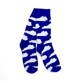 SOCKS, OTC, STATE, 10-13, ROYAL, UK