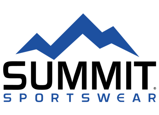 SUMMIT SPORTSWEAR