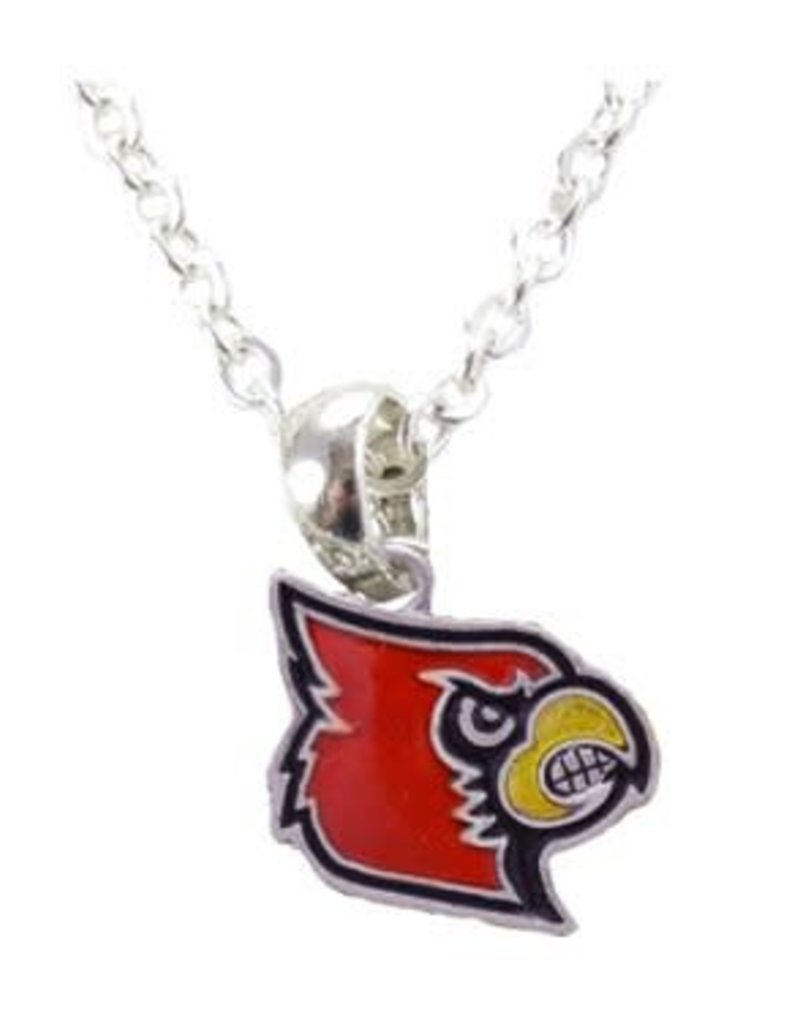 NECKLACE, TOUCH, UL