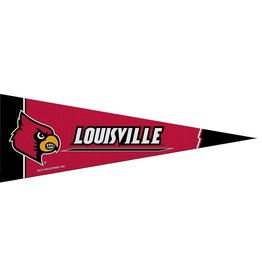 Rico Industries PENNANT, SMALL, 14 IN, UL