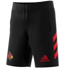 Adidas Sports Licensed SHORT, ADIDAS, PRACTICE, BLACK, UL