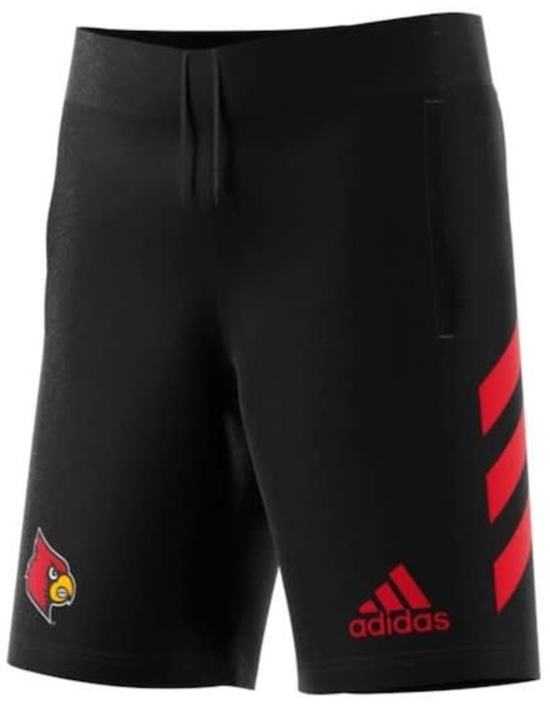 Adidas Sports Licensed SHORT, ADIDAS, PRACTICE, BLACK, UL