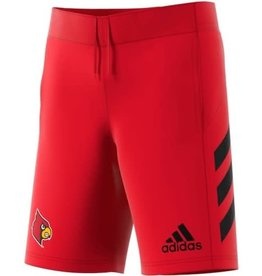 Adidas Sports Licensed SHORT, ADIDAS, PRACTICE, RED, UL
