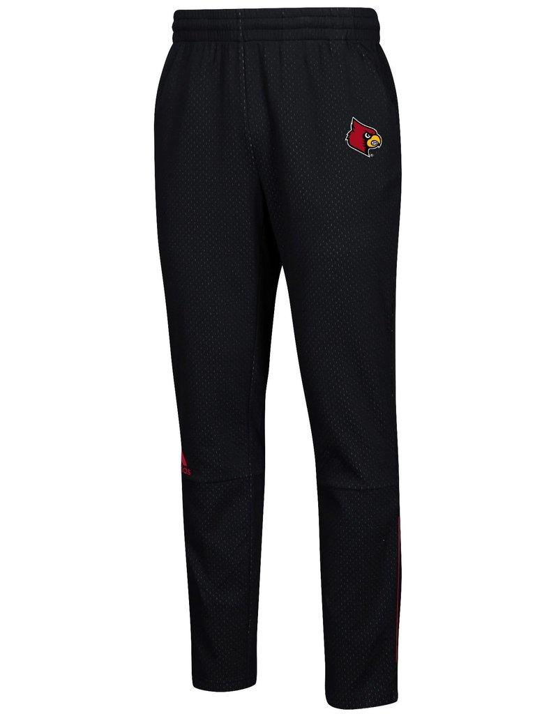 Adidas Sports Licensed PANT, ADIDAS, SQUAD, BLACK, UL