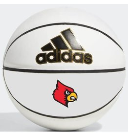 Adidas Sports Licensed BASKETBALL, AUTOGRAPH, ADIDAS, FULL, UL