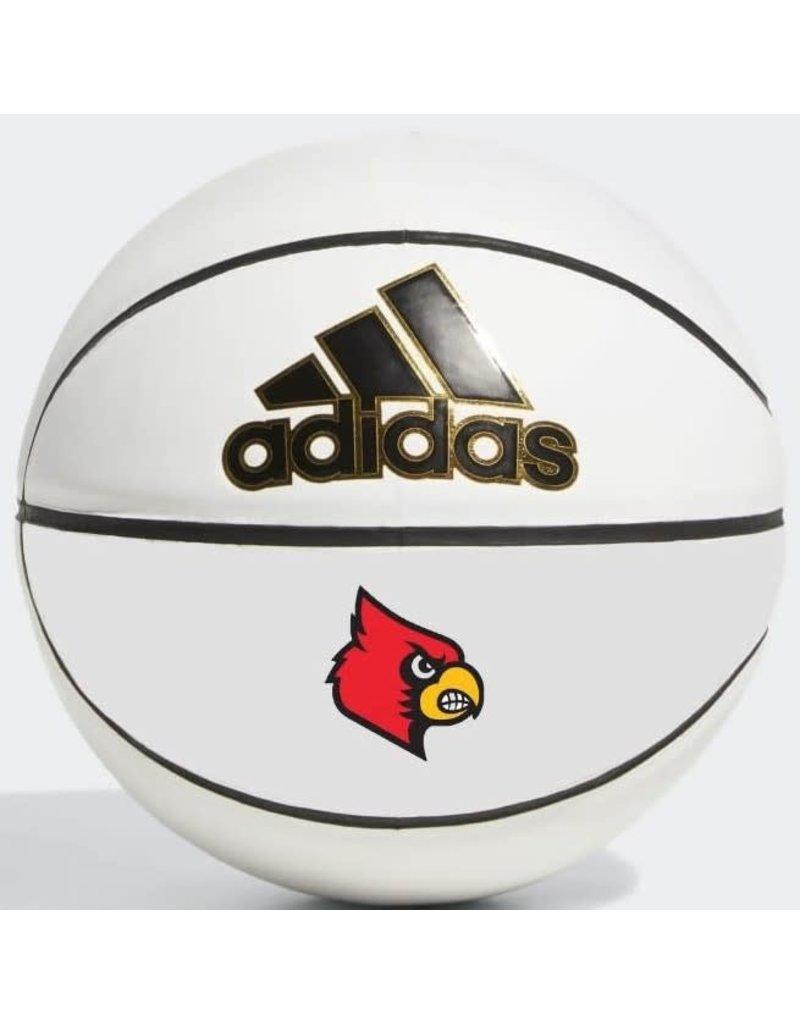 Adidas Sports Licensed BASKETBALL, AUTOGRAPH, ADIDAS, UL