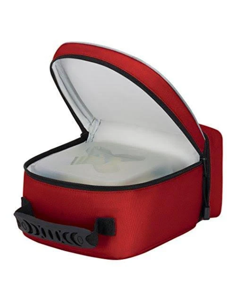 LUNCH BAG COOLER, SPARK, UL