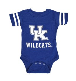 Little King ROMPER, GAME, ROYAL, UK