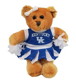 PENNINGTON BEAR CO. BEAR, CHEER, 8 IN, UK