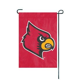 FLAG, GARDEN, PREMIUM, UL