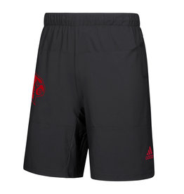 Adidas Sports Licensed SHORT, ADIDAS, GAME MODE, BLACK, UL