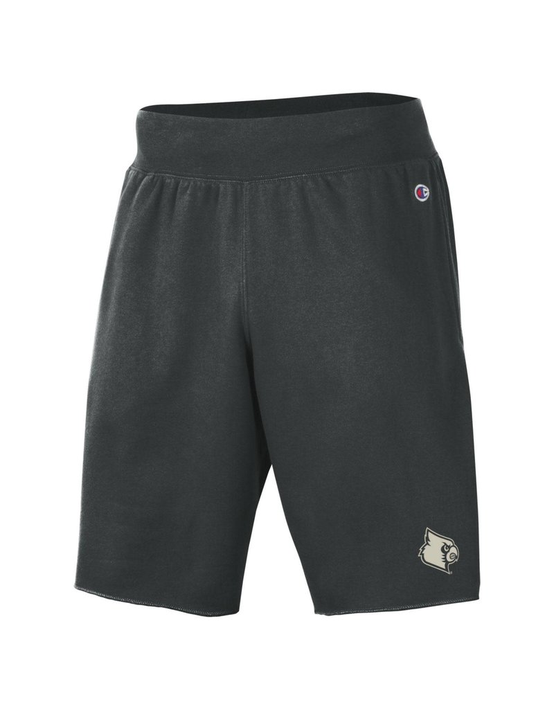 Champion Products SHORT, ROCHESTER, GREY, UL