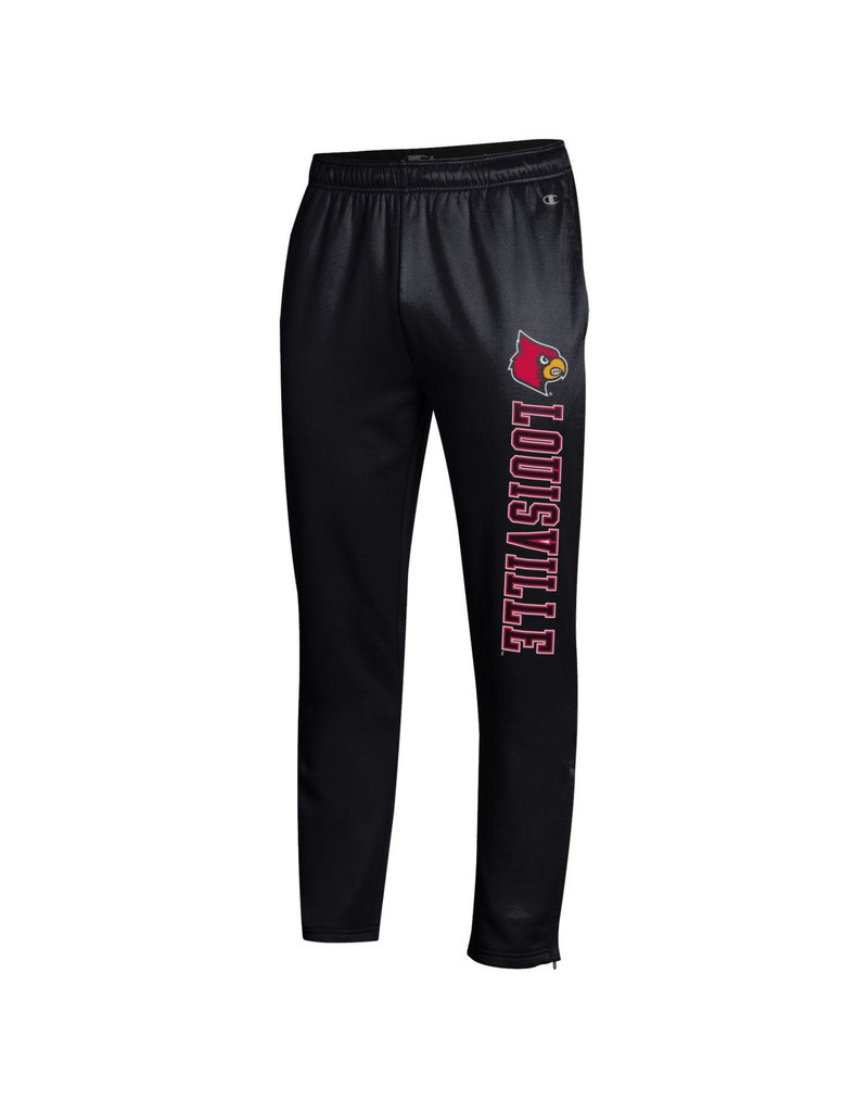 Champion Products PANT, FIELD DAY, BLACK, UL