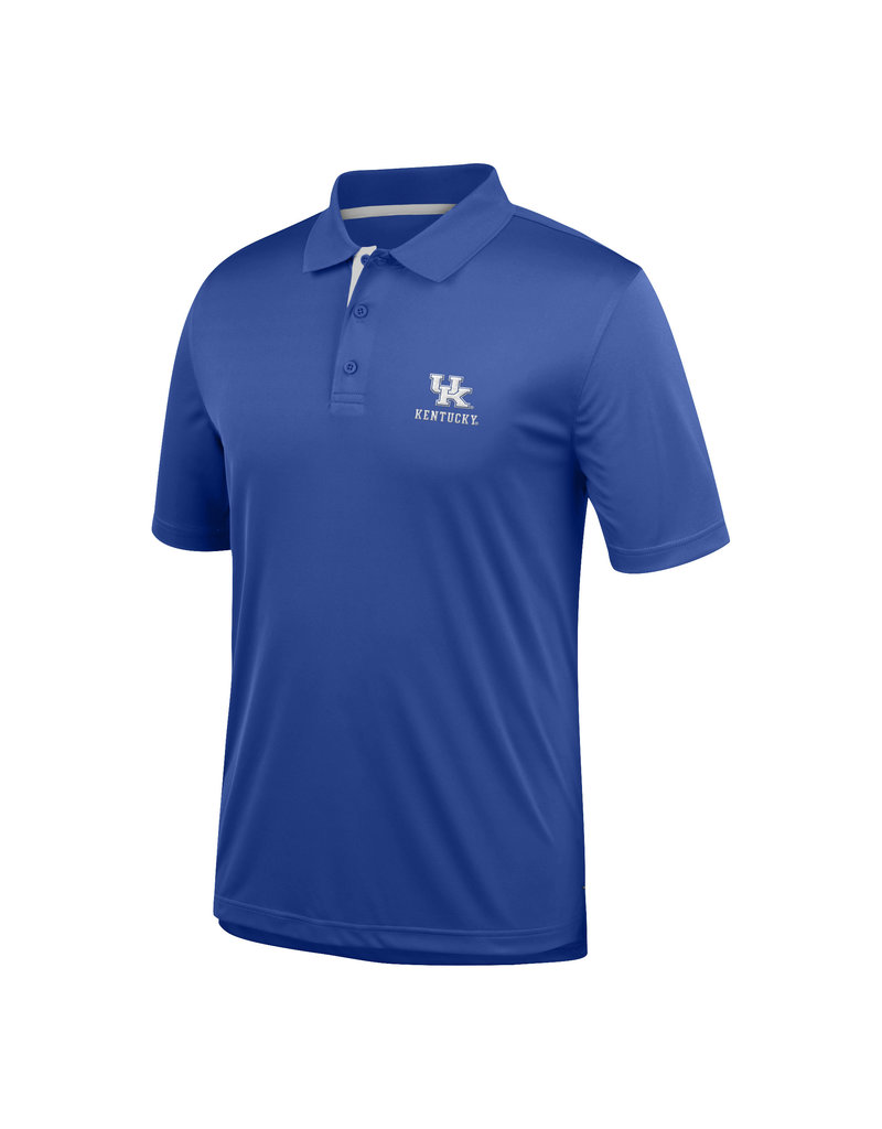 Top of the World POLO, CASUAL, ROYAL, UK
