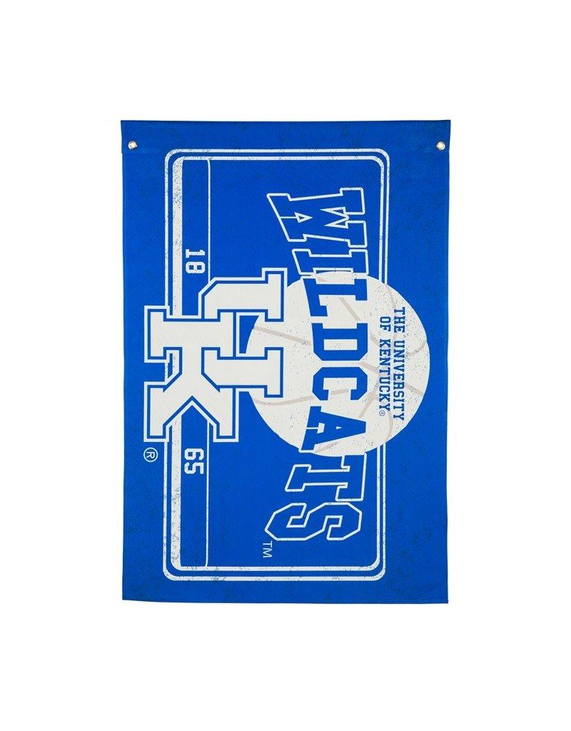 FLAG, OVERSIZED, ESTATE, 36 x 52, UK