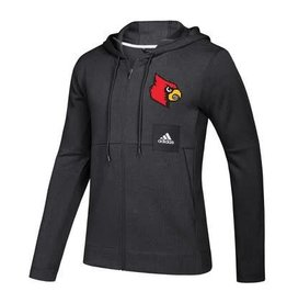 Adidas Sports Licensed HOODY, ADIDAS, SWINGMAN, BLACK, UL