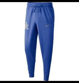 Nike Team Sports PANT, NIKE, SPOTLIGHT, ROYAL, UK