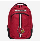 BACKPACK, ACTION, UL