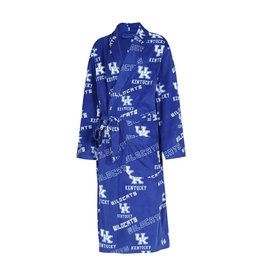 Concept Sports ROBE, KEYSTONE, ROYAL, UK, OSFM