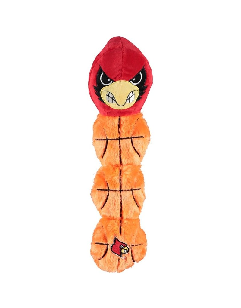 Pets First Co DOG TOY, MASCOT, LONG, UL